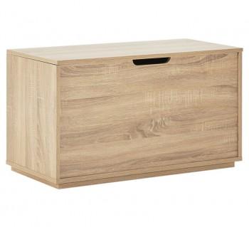 Cabin Storage Box