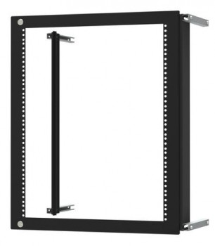 Eclipse Swing Frame - ESF Series