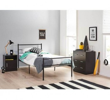 Bingo Single Bed