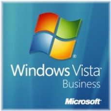 MS Windows Vista Anytime Upgrade Pack Ho