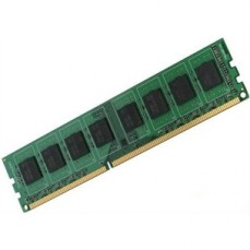 1GB DDR2 533MHz Module ACCUTEK