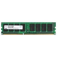 PQI 4GB DDR3 PC-10600 (1333MHz) RAM Modu