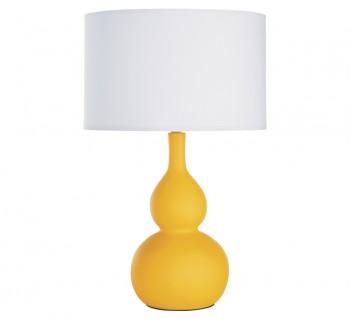 Sablier Table Lamp