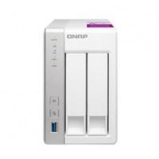 QNAP NETWORK ATTACHED STORAGE TS213P
