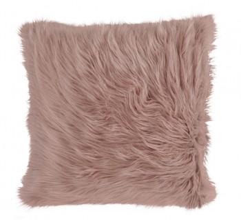 Pelage Cushion