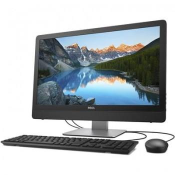 Dell Inspiron 3000 23.8