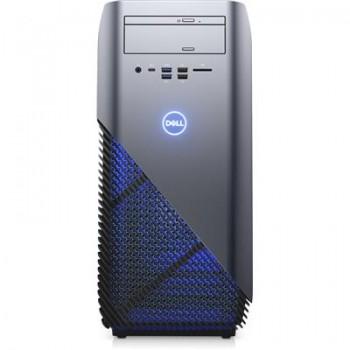 Dell Inspiron 5000MT Gaming Desktop