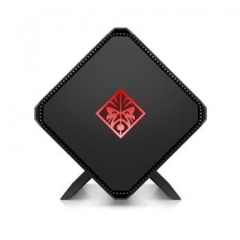 HP Omen GA1-1013a GFX Accelerator Box