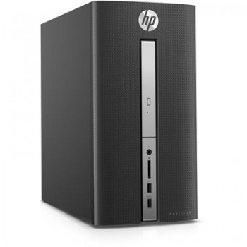 HP Pavilion 570-P081A Tower PC