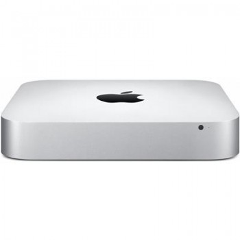 Apple Mac mini 2.8GHz i5