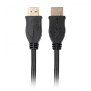 XCD Essentials HDMI Cable (3M)