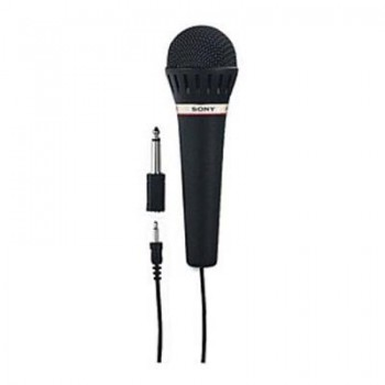 Sony FV120 Uni-Directional Microphone