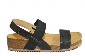 Shop For Women's Therapeutic Shoes
