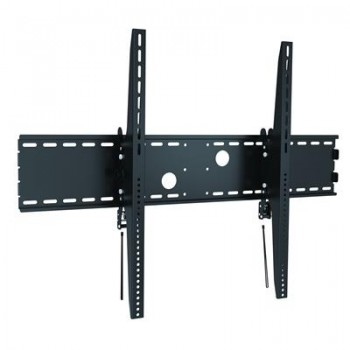 EzyMount VPT-200B Flat Screen Tilt wall