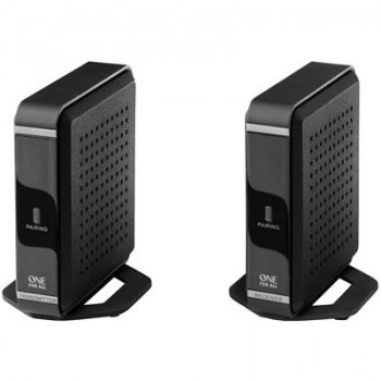 One For All Wireless HDMI Sender