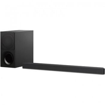 Sony HT-X9000F 2.1Ch Dolby Atmos Soundba