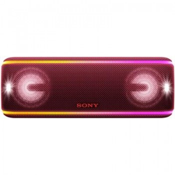 Sony SRSXB41 Portable Bluetooth Speaker