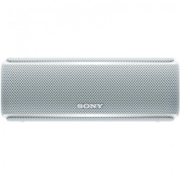 Sony SRSXB21 Portable Wireless Bluetooth