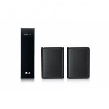 LG SPK8-S Rear Speaker for LG SK Soundba