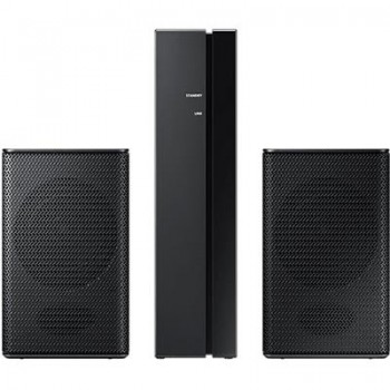 Samsung SWA-8500S Wireless Rear Speaker