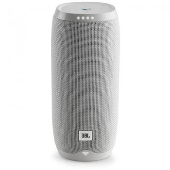 JBL Link 20 Google Voice Activated Porta