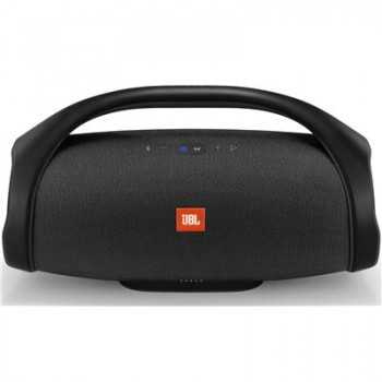 JBL Boombox Bluetooth Portable Speaker