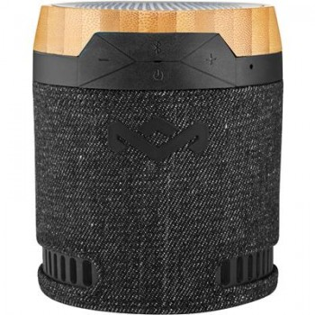 Marley Chant Bluetooth Speaker (Signatur