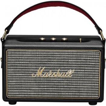 Marshall Kilburn Portable Active Speaker