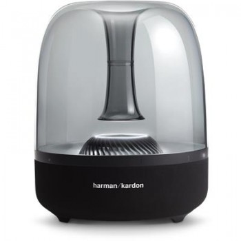 Harman Kardon Aura Studio 2 Wireless Spe