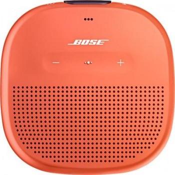 Bose SoundLink Micro Bluetooth Speaker (