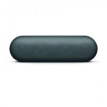 Beats Pill+ Wireless Bluetooth Speaker (