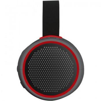 Braven 105 Portable Bluetooth Speaker (G