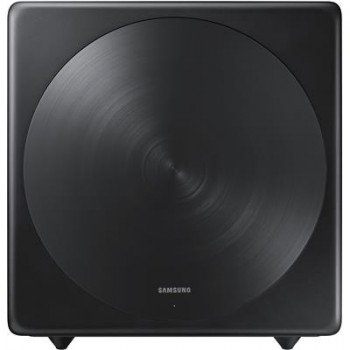Samsung W700 10