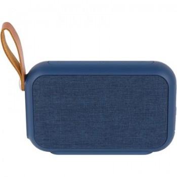 Flea Market Portable Bluetooth Speaker (