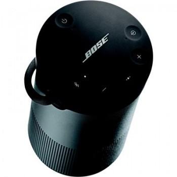 Bose SoundLink Revolve Plus Wireless Spe
