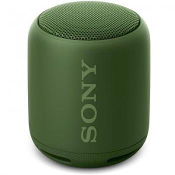 Sony SRSXB10 Portable Wireless Speakers