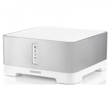 Sonos CONNECT:AMP Wireless AMP for Strea