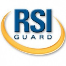 RSIGuard Stretch Break Software