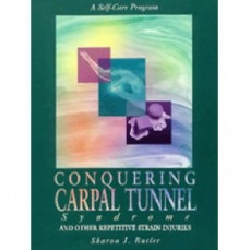 Conquering Carpal Tunnel Syndrome