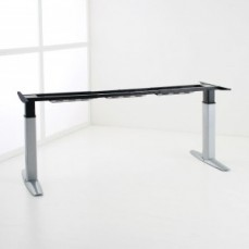 Conset DM23 Height Adjustable Desk Frame