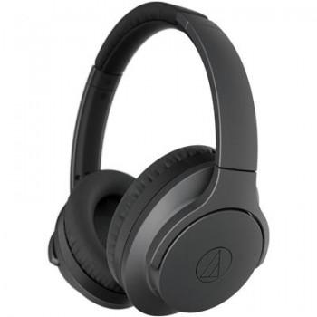 Audio-Technica QuietPoint Wireless Activ