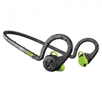 Plantronics Backbeat Fit Wireless Sport