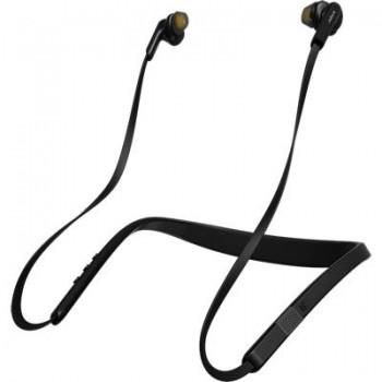 Jabra Elite 25e In-Ear Wireless Headphon