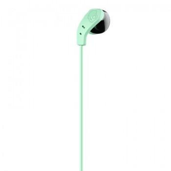 Skullcandy Method Wireless Sports Earbud