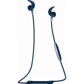 Jaybird Freedom 2 Wireless In-Ear Headph