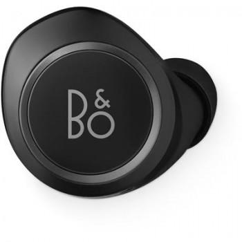 B&O Beoplay E8 In-Ear Wireless Earbuds