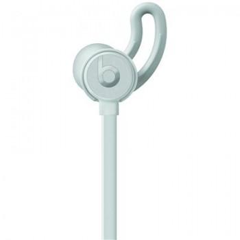 Beats urBeats3 In-Ear Headphones with Li