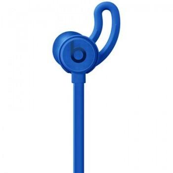 Beats urBeats3 In-Ear Headphones (Blue)