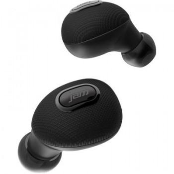 Jam Transit Ultra Truly Wireless In-Ear