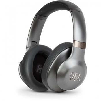 JBL Everest Elite 750 Noise Cancelling W